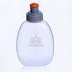 Cykel Vand flaskeholdere Andre Praktisk Hvid syntetisk 1-O'Neill McNair