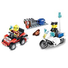 tous les blocs de construction assemblés directs 26015 enfants blocs de construction jouets cadeaux éducatifs