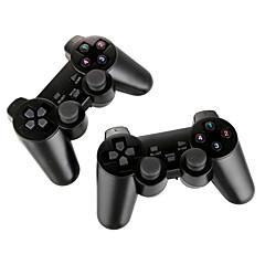 PCUSB-Controles-PC