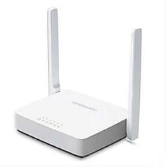 MERCURY MW305R 300M Wireless Router