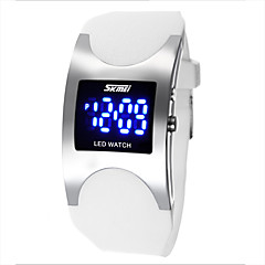 Men's Sports Waterproof To the LED Watch