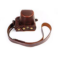 SLR-가방-올림푸스커피