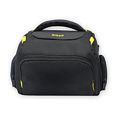 SLR-가방-유니버셜