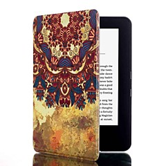 "PU가죽Cases For6 "" Kindle"