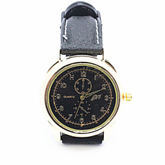 New Multi-Functional Rechargeable Electronic Ignition Electronic Watch Fashion Watch