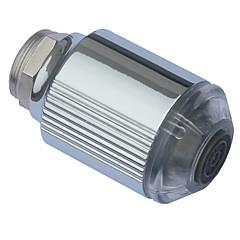 LED Hanavalo paristo / Vesi Vedenkestävä ABS