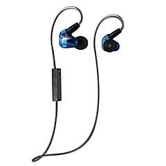 Moxpad X90 Kablosuz kulaklıkForMedya Oynatıcı/Tablet / Cep TelefonuWithMikrofon ile / DJ / Sesle Kontrol / Spor / Gürültüyü Kesen / Hi-Fi