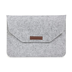 "kirjekuori Case tekstiili Tapauksessa kattaa 11,6"" / 13.3 '' / 15""MacBook Pro 15-tuumainen / MacBook Air 13-tuumainen / MacBook Pro"