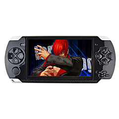 OEM생산컨트롤러-Sony PSP / PS Vita-Sony PSP / PS Vita