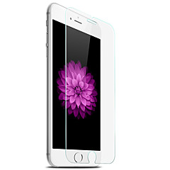 OCAMASTER® Mega Anti-Shock Soft Nanometer Explosion-proof Film for iPhone 6S Plus