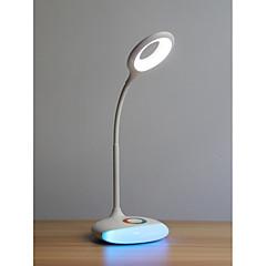 Lampă de birou LED Modern/Contemporan Plastic
