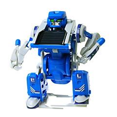Weiß / Blau Solargeräte Für Boy ABS