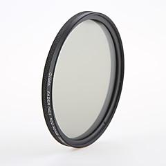 orsda® nd2-400 72mm verstelbare beklede (16 layer) FMC-filter