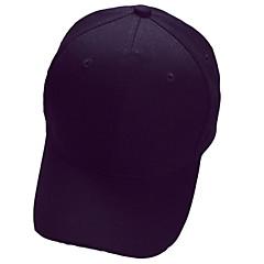 모자 여성의 남성의 남녀 공용 통기성 자외선 방지 용 피싱 운동&피트니스 골프 야구