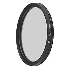 EMOBLITZ 82мм CPL объектив фильтр круговой поляризатор