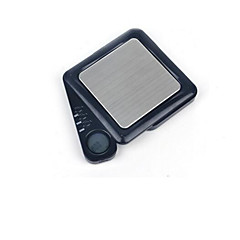 Precision 0.01G Jewelry Electronic Scales(Weighing Range: 100 G~ 0.01 G)