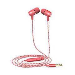 Huawei iGrado אוזניות (רצועת ראש)Forנגד מדיה/ טאבלט / טלפון נייד / מחשבWithעם מיקרופון / DJ / בקרת עצמה / גיימינג / ספורט / מבטל רעש /