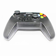 Gaming Handle USB Controllers for Smart Phone