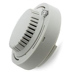 tycocam ανιχνευτή ts1098 καπνού / συναγερμού δικτύωσης σειρήνα του ανιχνευτή ασφαλείας φωτοηλεκτρικός ανιχνευτής καπνού