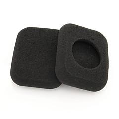 מוצרים Neutral B&O Bang&Olufsen FORM 2i Headphone אוזניות (רצועת ראש)ForמחשבWithספורט