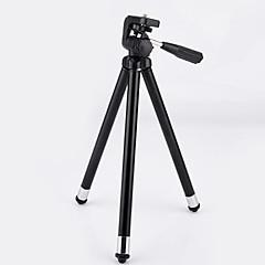 Muu 3 Osat Digitaalikamera Kolmijalkainen jalusta