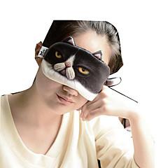 Reizen Reisslaapmasker Reissteun Spons