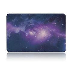 "Helfodral / fodral Plast Fallet täcker för 11.6"" / 13.3 '' MacBook Air 13 tum / MacBook Air 11 tum"