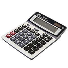 Több funkciós számológépek Műanyag,1 csomagok