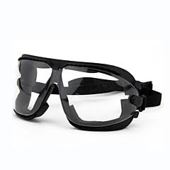 anti-vaho gafas anti-viento (3m-16618)