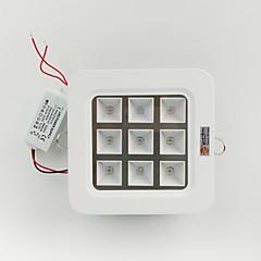 Lampes Horticoles LED 1 pièce