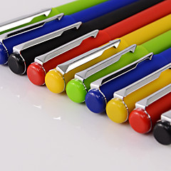 Business Black Pen Neutral Pen(10PCS)