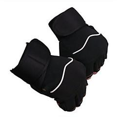 sport fritid fitness vægtløftning handske håndled udvidelse