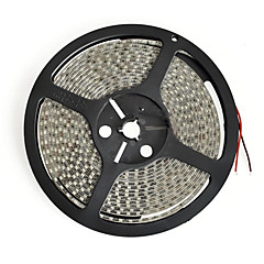 KWB Lysstriben 3528 600 leds 36W 5m LED strip lampe (12v)