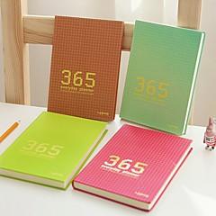 Kreatív notebookok Több funkciós