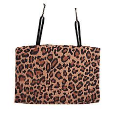 hamaca de aves de jaula cueva cama colgante tienda de cabaña túnel leopardo tamaño esponjoso s