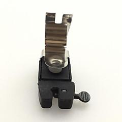sykkel glødelamper LED - Sykling Vandtæt / Nedslags Resistent / Night Vision / Enkel å bære / Liten størrelse Annet 400 Lumens Batteri Rød