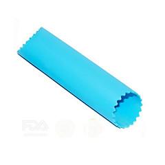 tube de silicone rouleau ail épluche-quinzième peut