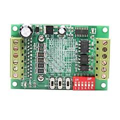 # TB6560 Pour Arduino Module Mouvement