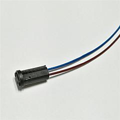 G4 Holder LED (12V, 20W, 20CM)