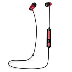 מוצרים Neutral Ohyeah01 אוזניות (בתוך האוזן)Forטלפון ניידWithספורט / בלותוט'