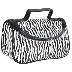 2.016 profissional caso cosmético saco sacos de viagem grande capacidade mulheres portáteis maquiagem sacos de cosméticos de armazenamento