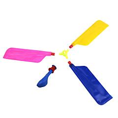 Artilugio Volador