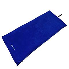 Sleeping Bag Liner Slumber Bag Single 10 Down 1000g 190X50 Camping / Traveling / IndoorWaterproof / Rain-Proof / Windproof /