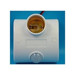 infravörös érzékelő lámpa állítható 86 folyosón érzékelő kapcsoló