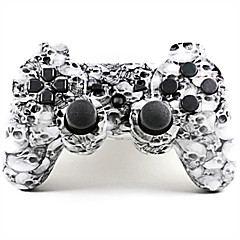 wireless joystick bluetooth dualshock3 SIXAXIS punjiva kontroler gamepad za Sony PS3