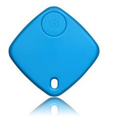 bluetooth anti - kadonneen laitteen älykäs bluetooth Key Finder