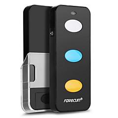 ασύρματο κλειδί finder έξυπνο κλειδί σπίτι συσκευή αναζήτηση κινητό τσάντα κυττάρων ένα με τρεις αντι - χαμένο συσκευή