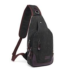 20 L Omuz çantası Giyilebilir