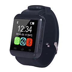 LXW-0047 Mikro-SIM-kortti Bluetooth 3.0 Bluetooth 4.0 iOS Android Handsfree puhelut Media-ohjain Viesti-ohjain Kamera-ohjain 128MBÄäni