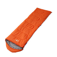 Спальный мешок Кокон Односпальный комплект (Ш 150 x Д 200 см) 10 Утиный пух 1000г 230X100 Походы / Путешествия / В помещении